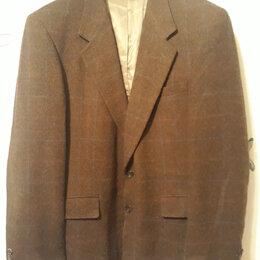 Пиджаки - Мужской пиджак.США, 0