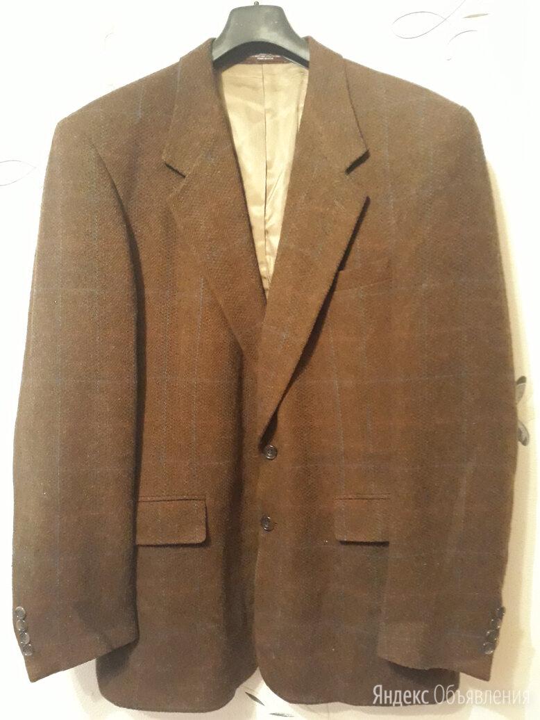 Мужской пиджак.США по цене 1100₽ - Пиджаки, фото 0