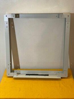 Прочее сетевое оборудование - Цоколь для серверного шкафа Estap…, 0