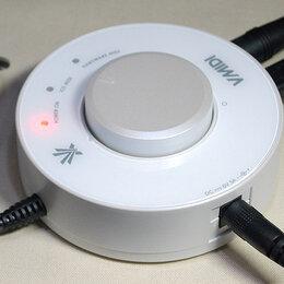 Аксессуары и комплектующие - Звуковая карта для iPad Vestax V-midi, 0
