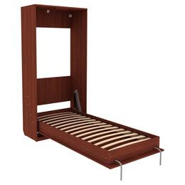 Кровати - Кровать подъемная 900 мм (вертикальная) арт. К02, 0