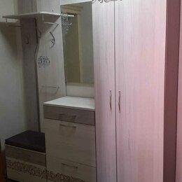 """Шкафы, стенки, гарнитуры - мебель для прихожей """"Мэри"""", 0"""