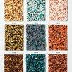 Мозаичная штукатурка по цене 3450₽ - Мозаика, фото 1