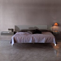 "Кровати - Изготавливаем кровати из массива дерева, кровати ""без ножек"", 0"