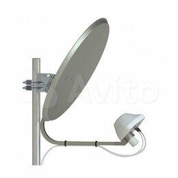 3G,4G, LTE и ADSL модемы - 4g облучатель, 0