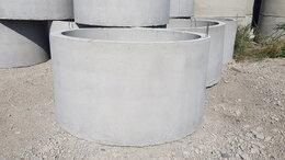 Железобетонные изделия - Кольцо бетонное КС 10.6, 0