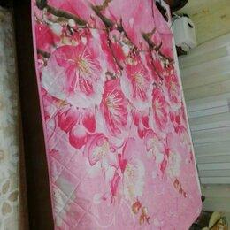 Одеяла - Одеяло лёгкое , 0