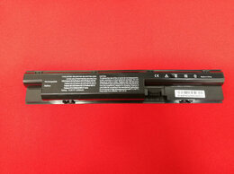 Аксессуары и запчасти для ноутбуков - 056688 Аккумуляторная батарея FP06 для HP…, 0