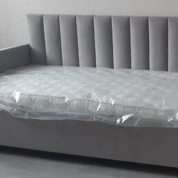 Кровати - Детская кровать, 0