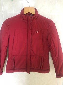 Куртки - Куртка на синтепон,р-р 44-46, 0