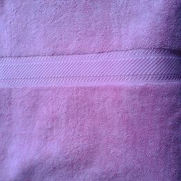 Полотенца - полотенце  новое  100 на 180, 0