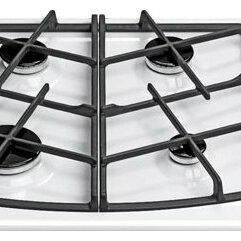 Плиты и варочные панели - Поверхность газовая Gefest СГ СН 1211, 0
