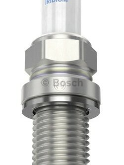 Двигатель и топливная система  - Заменен На 0241140537 Свеча Зажигания 024114052..., 0