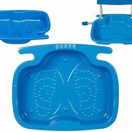 Прочие аксессуары - Ванночка для ног под лестницу для бассейна, 0