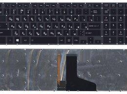 Клавиатуры - Клавиатура для ноутбука Toshiba Satellite P70…, 0