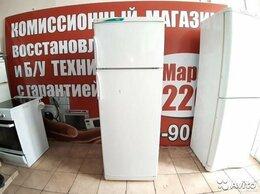 """Холодильники - Холодильник """"Stinol"""" бу, 0"""