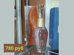 Парфюмерия - Treselle женская парфюмерная вода 50 мл, 0