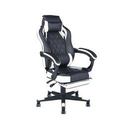 Компьютерные кресла - Кресло игровое TopChairs Virage, 0