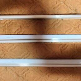 Витрины - Светильник для витрины, зеркала, люминисцентный Feron, 0
