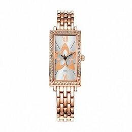 Наручные часы - Женские кварцевые наручные часы Каприз 598-8-3, 0