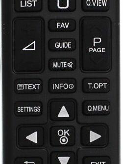 Пульты ДУ - Пульт Huayu для телевизоров LG AKB74475403,…, 0