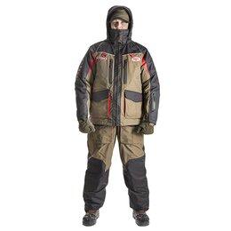 Одежда и обувь - Костюм-поплавок зимний Рескью 3 RESСUER III NEW (утеплитель Alpolux) ХСН 9915, 0