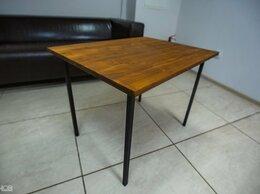Столы и столики - Маленький столик, 0