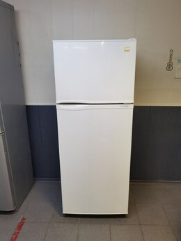 Холодильники - Холодильники Део Корея. Гарантия. Доставка, 0