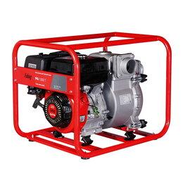 Мотопомпы - Мотопомпа бензиновая Fubag PG 1300 T 838247, 0