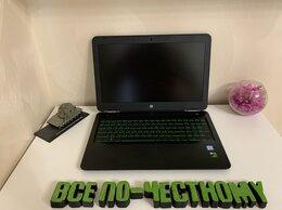 Ноутбуки - Full HD, Core i7-8550, SSD, GeForce GTX1050, 0