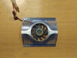 """Кулеры и системы охлаждения - Кулер для HDD 3.5"""" Titan 60мм, 0"""