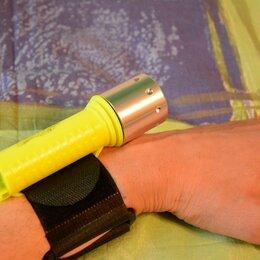 Аксессуары для плавания - Подвоный фонарик  900, 0