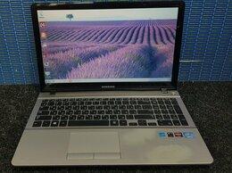 """Ноутбуки - Ноутбук Samsung 15.6"""" (i5-3210M/6/750/HD8750M 2GB), 0"""