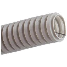 Водопроводные трубы и фитинги - Труба пвх IEK 50 MM, 0