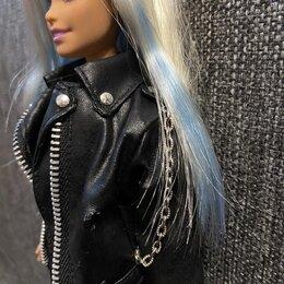 Куклы и пупсы - Барби/ Barbie fashionistas 120 (Mattel), 0