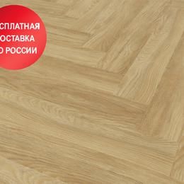 Керамическая плитка - LVT плитка Fine Flex Wood FX-111 Дуб Эрзи, 0