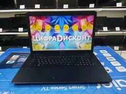 Ноутбуки - Asus Pentium n3540 4Гб 1000Гб 920m На Гарантии! , 0