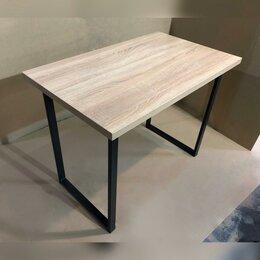 Столы и столики - Стол кухонный офисный loft новый, 0