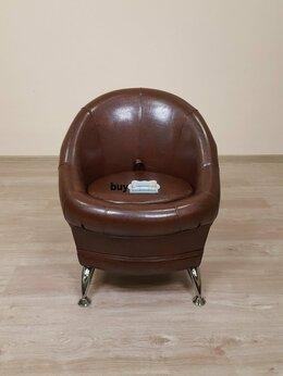 Кресла - Кресло пуф, 0