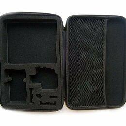 Аксессуары для экшн-камер - Кейс для экшн камеры большой, 0