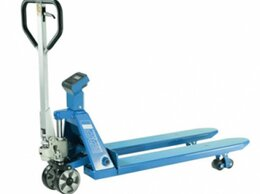 Грузоподъемное оборудование - Рулевые колеса для тележек,  рохли,  роклы , 0