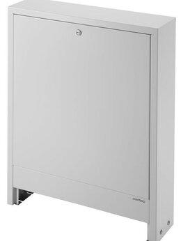 Элементы систем отопления - Шкаф монтажный Oventrop, 0