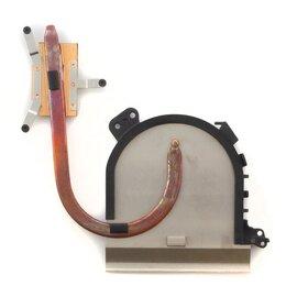 Кулеры и системы охлаждения - Система охлаждения к Lenovo IdeaPad 320-14IAP,…, 0