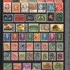 Почтовые марки по цене не указана - Марки, фото 11