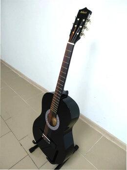 Акустические и классические гитары - Классическая гитара Belucci, 0