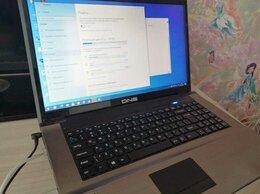 Ноутбуки - Игровой ноутбук, 0