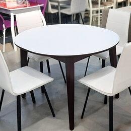 Столы и столики - Кухонный стол Бали керамопластик, 0