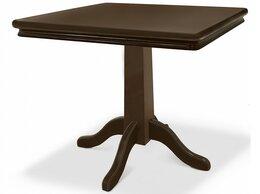 Мебель для кухни - Стол обеденный Стэнли, 0