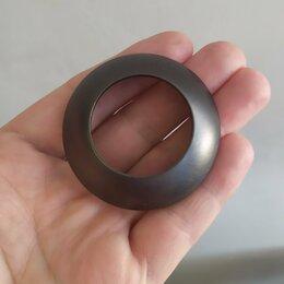 Ручки дверные - 🔥Декоративная накладка на ручку дверного замка, бронза, 0