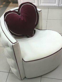 Кресла - Кресло Интерьерное., 0